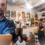 увлечение виды живописи техники жанры творчество подарочные сертификаты отзывы цены пойти рисовать записаться на занятие по живописи великие художники шедевры живописи петербург курсы студия