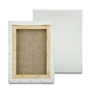 malirske-platno-na-ramu-40-x-100-cm