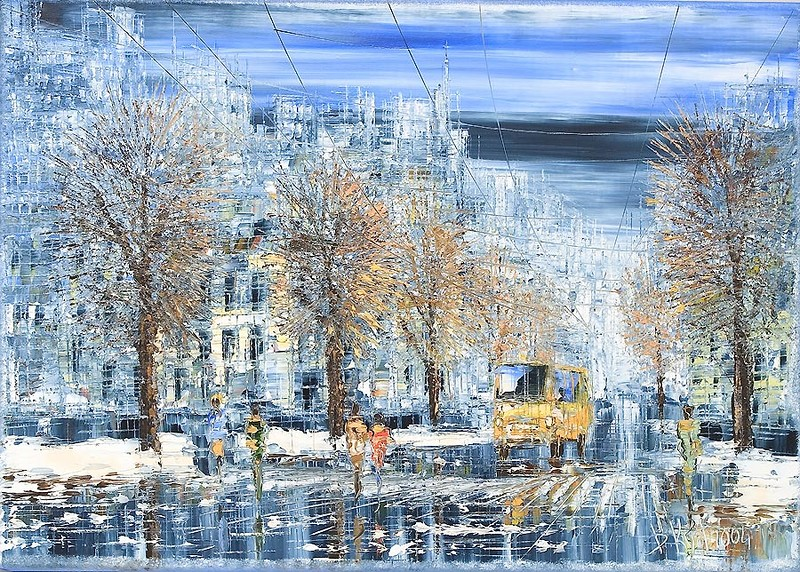 улица творчество креатив дмитрий кустанович круто класс арт