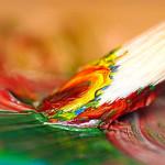 курсы живописи алексея жукова обучение творчество мухинское училище уроки школа обучение недорого рядом с домом