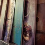 картины спб питер продать купить научиться рисовать создать картину сделать копию краски мастихин магия творчества искусство спб