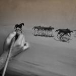 красивая картина эрмитаж русский музей галерея артмуза мастерская студия живописи современное искусство