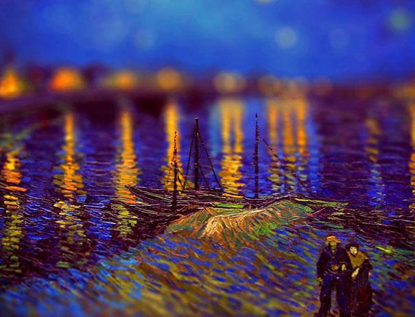 чем заняться в петербурге картины ван гога обучение живописи творческая школа курсы рядом с метро недорого курсы живописи радость