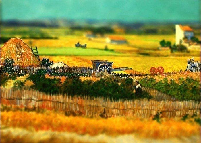 алексей жуков творческая студия на васильевском острове поэтапно пособие как рисовать спб
