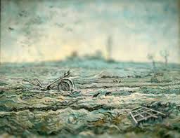 ван гог картины рисовать как ван гог события петербурга мастер-классы видеоуроки занятия в студии живописи алексей жуков артмуза