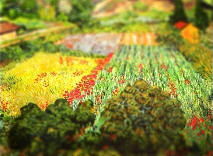 рисование живопись пособие креатив картинки уроки живописи алексей жуков