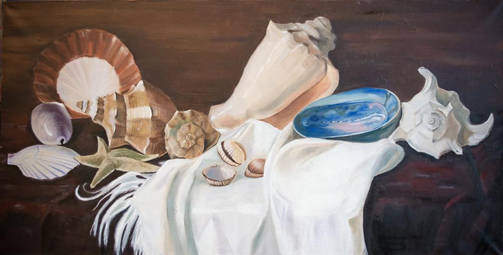 raboty_ychenikov_kyrsy_zhivopisi_petersburg живопись для взрослых уроки обучение купить абонемент занятия творчеством курсы живописи васильевский остров