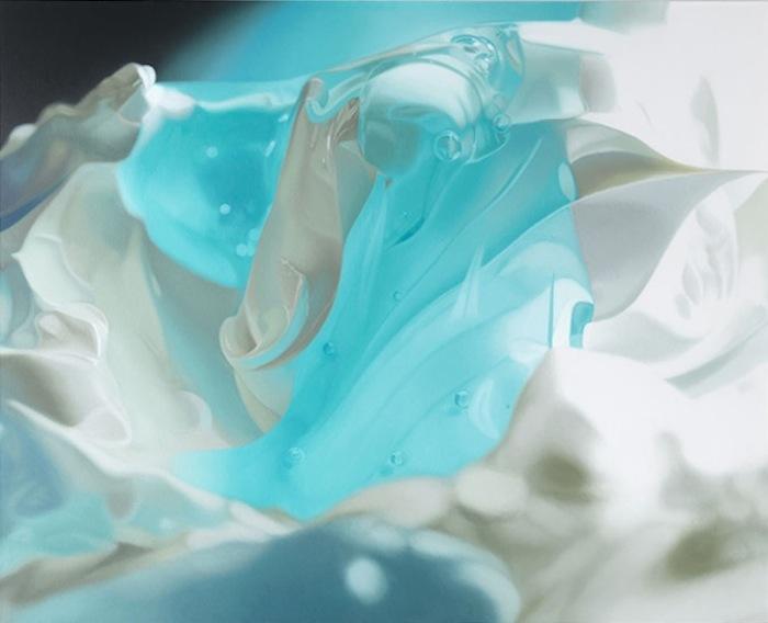 бен вайнер развитие креатива правополушарное рисование абстракция декоративная живопись малевич сезанн как научиться рисовать