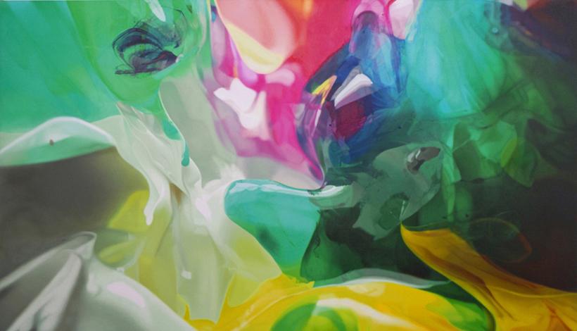 мастер-классы произведения искусства шедевры живописи вебинары видеоуроки пособие как рисовать поэтапно спб