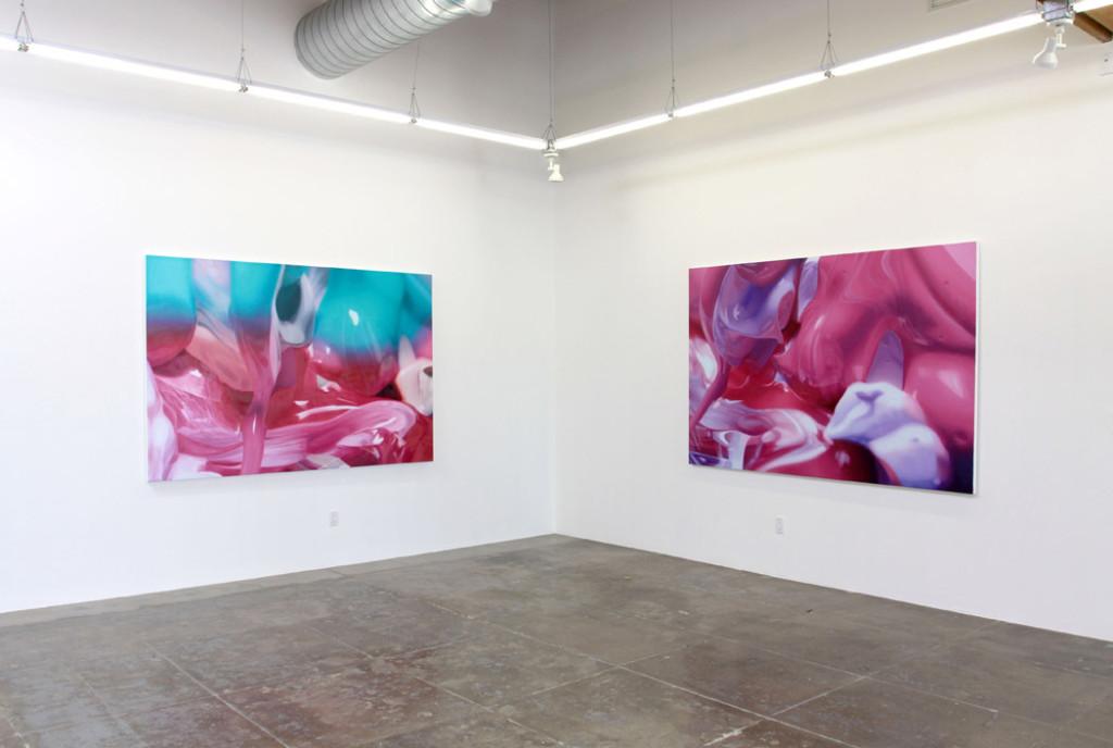 красивые картины петербургские художники реализация творчество открытие релакс отдых саморазвитие созерцание медитация абстракция удовольствие искусство пойти рисовать спб курсы живописи студия