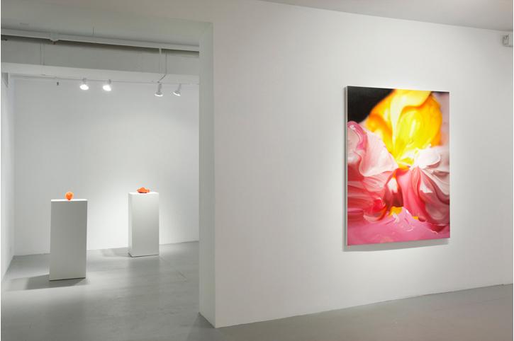 инсталляция перформанс арт классическое искусство современная живопись алексей жуков изошкола артмуза