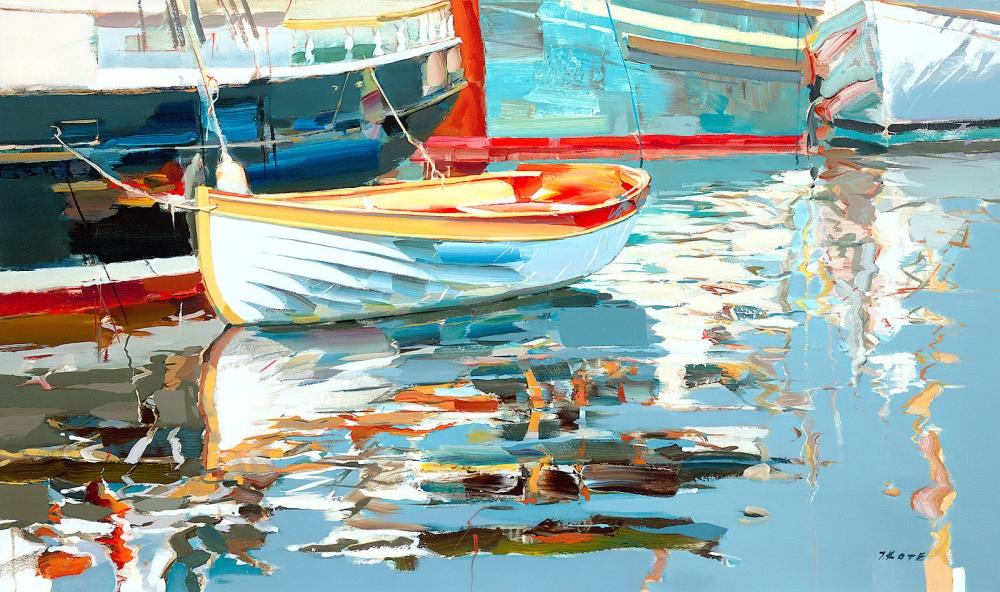 питер петербург васильевский остров мастерская живописи курсы обучение видеоуроки вебинары мастер-классы живопись маслом рисование для начинающих