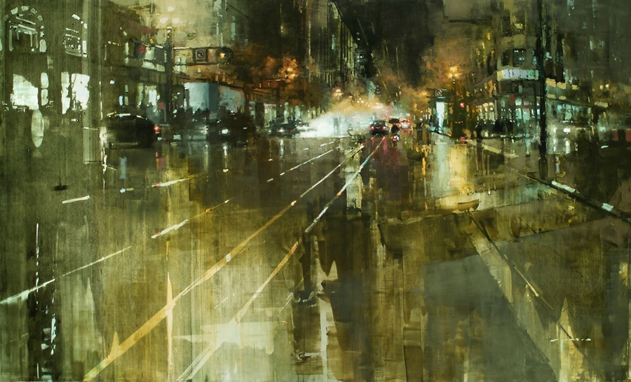 jeremy-mann-1979-american-impressionist-painter-tutt-art-38