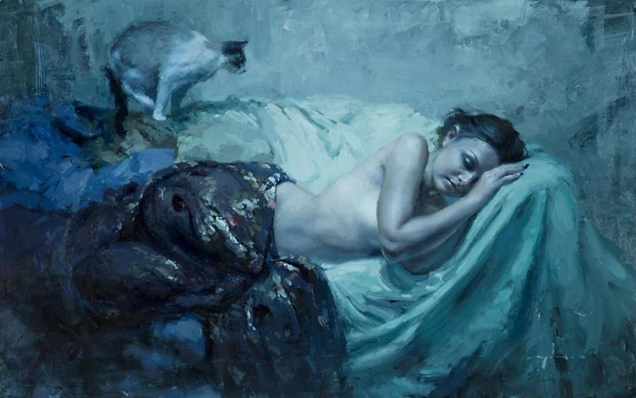 jeremy-mann-1979-american-impressionist-painter-tutt-art-31