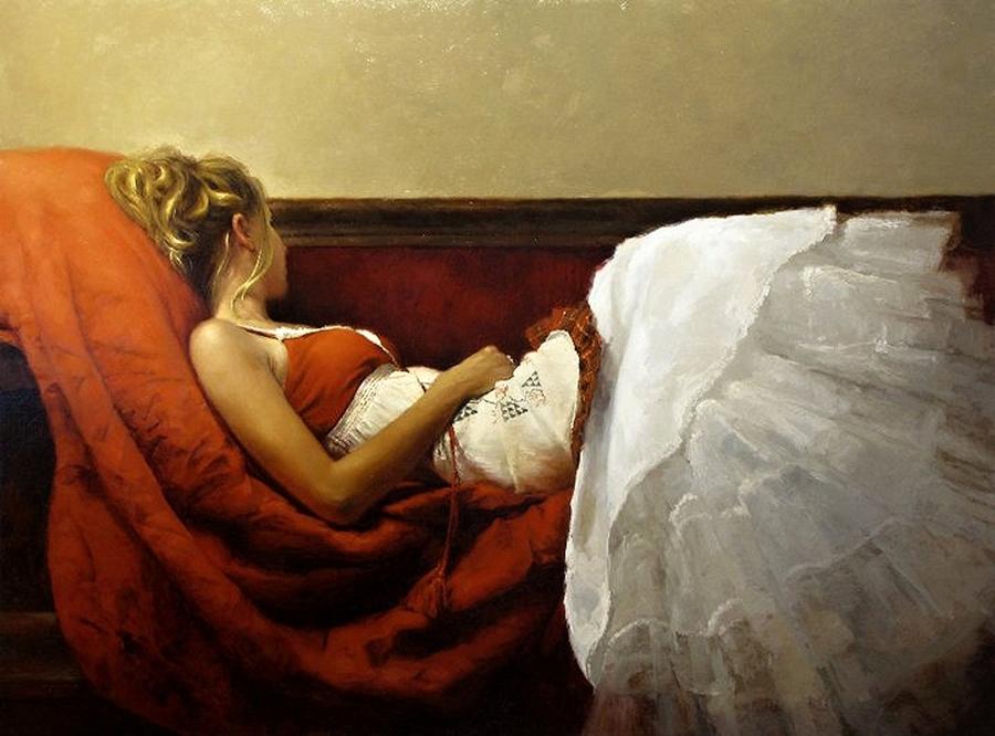 jeremy-mann-1979-american-impressionist-painter-tutt-art-36