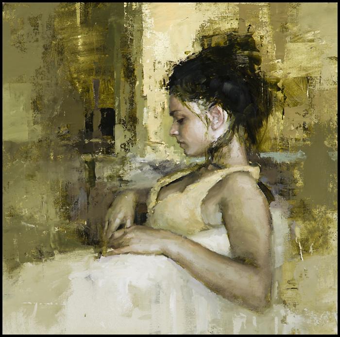jeremy-mann-1979-american-impressionist-painter-tutt-art-5