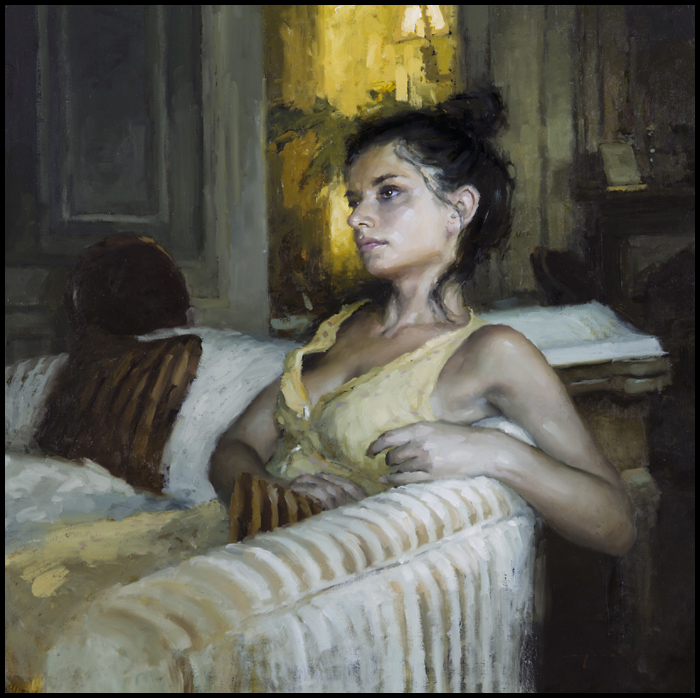 jeremy-mann-1979-american-impressionist-painter-tutt-art-6