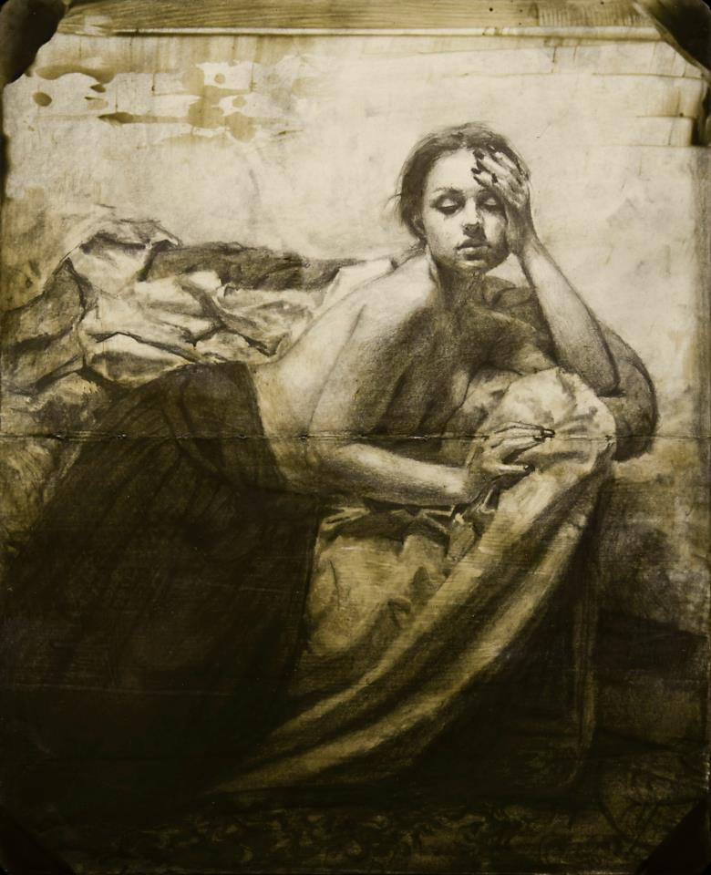 jeremy-mann-1979-american-impressionist-painter-tutt-art-15