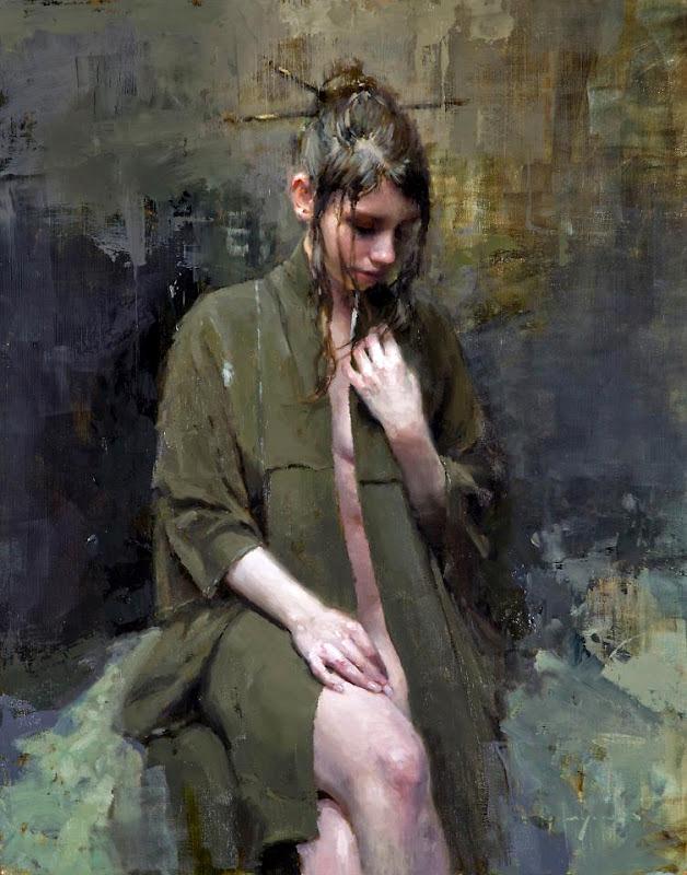 jeremy-mann-1979-american-impressionist-painter-tutt-art-3