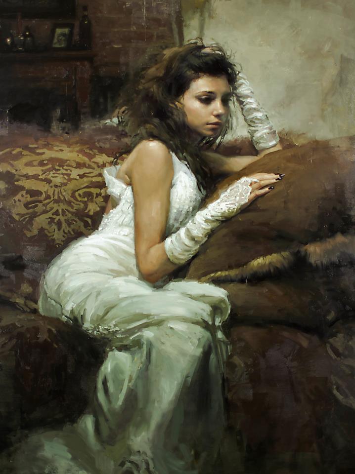 jeremy-mann-1979-american-impressionist-painter-tutt-art-13