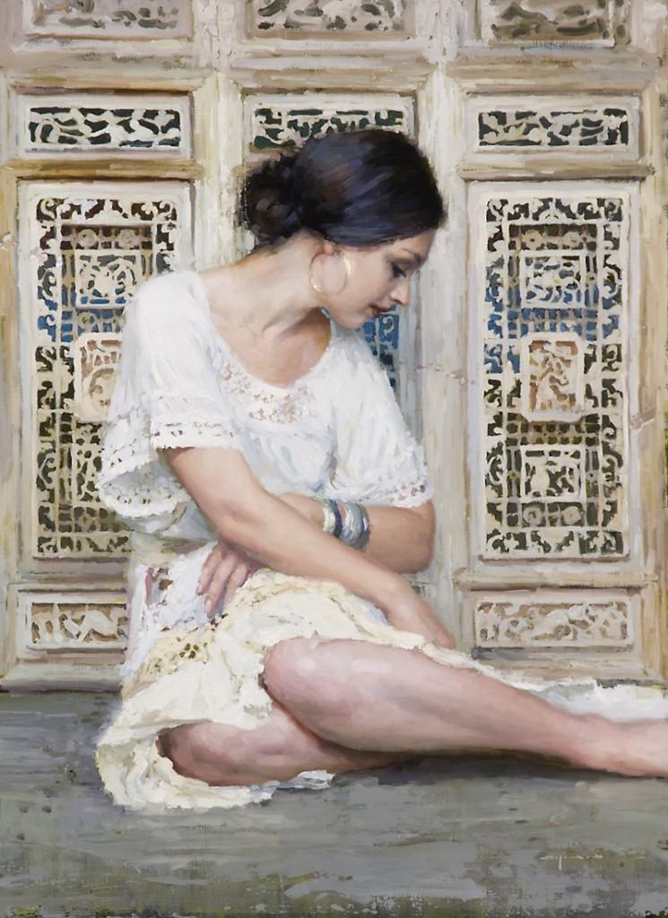 jeremy-mann-1979-american-impressionist-painter-tutt-art-35
