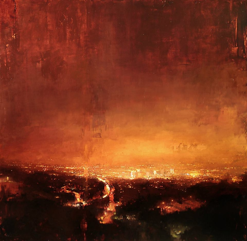 jeremy-mann-1979-american-impressionist-painter-tutt-art-1