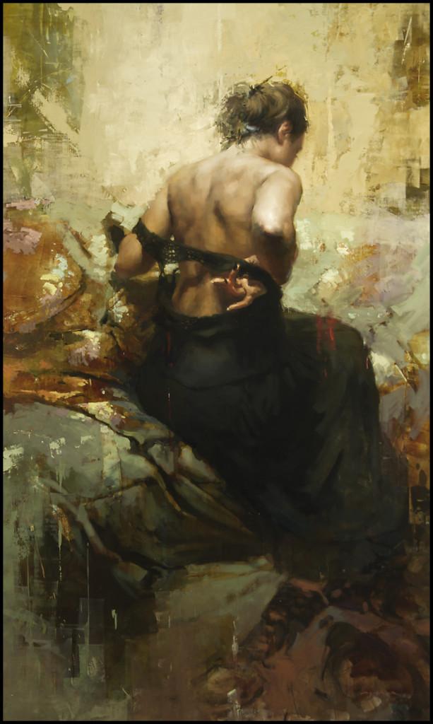 jeremy-mann-1979-american-impressionist-painter-tutt-art-11