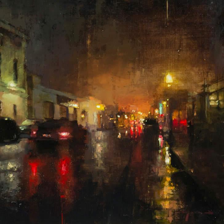 jeremy-mann-1979-american-impressionist-painter-tutt-art-14