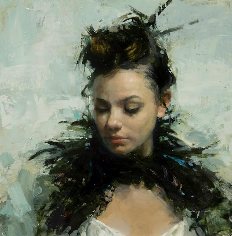 jeremy-mann-1979-american-impressionist-painter-tutt-art-16