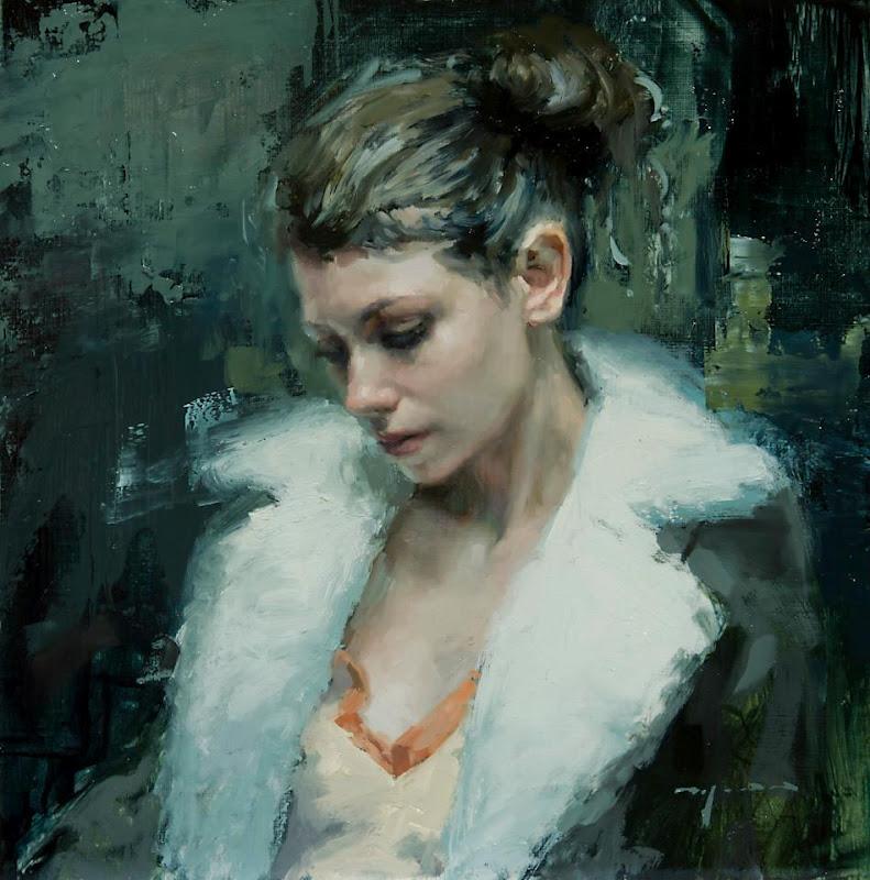 jeremy-mann-1979-american-impressionist-painter-tutt-art-17