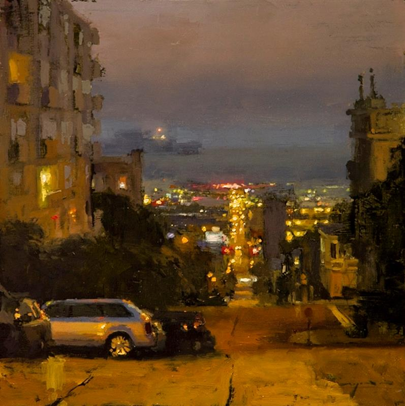 jeremy-mann-1979-american-impressionist-painter-tutt-art-19
