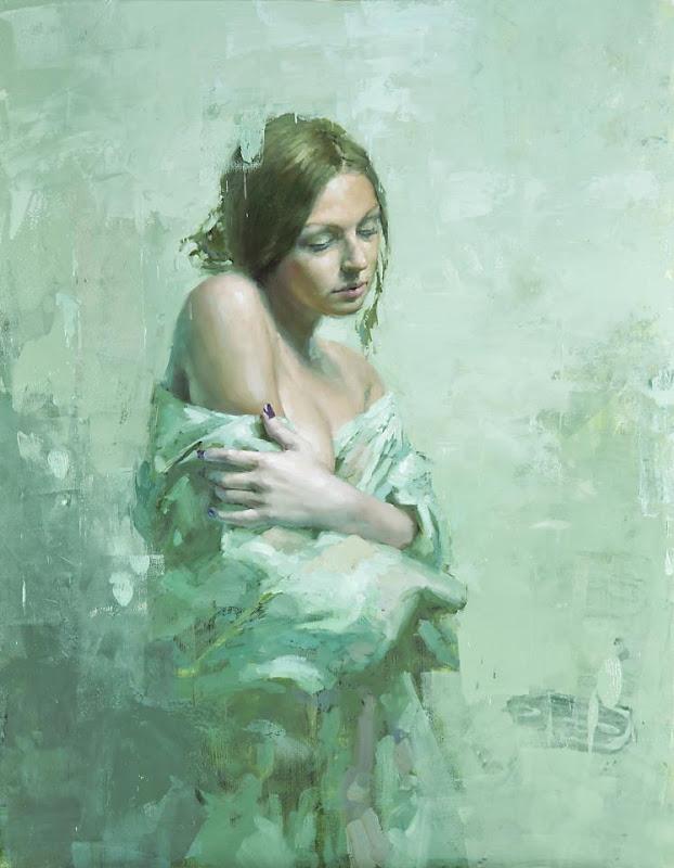 jeremy-mann-1979-american-impressionist-painter-tutt-art-2