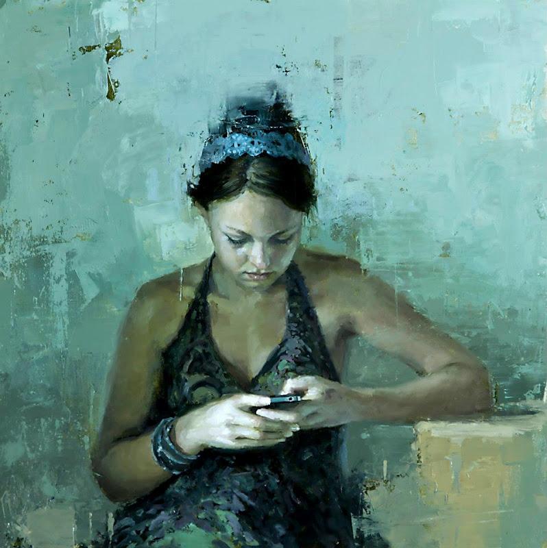 jeremy-mann-1979-american-impressionist-painter-tutt-art-20