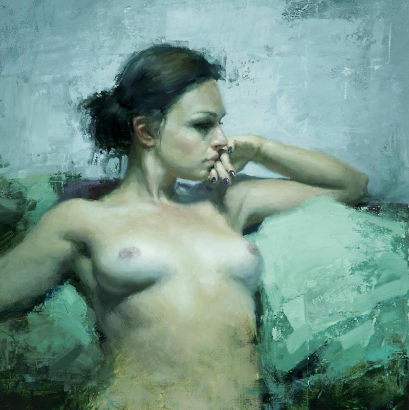 jeremy-mann-1979-american-impressionist-painter-tutt-art-21