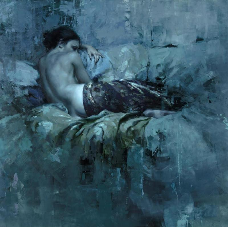 jeremy-mann-1979-american-impressionist-painter-tutt-art-22