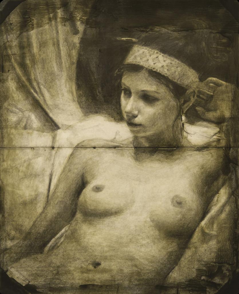 jeremy-mann-1979-american-impressionist-painter-tutt-art-23