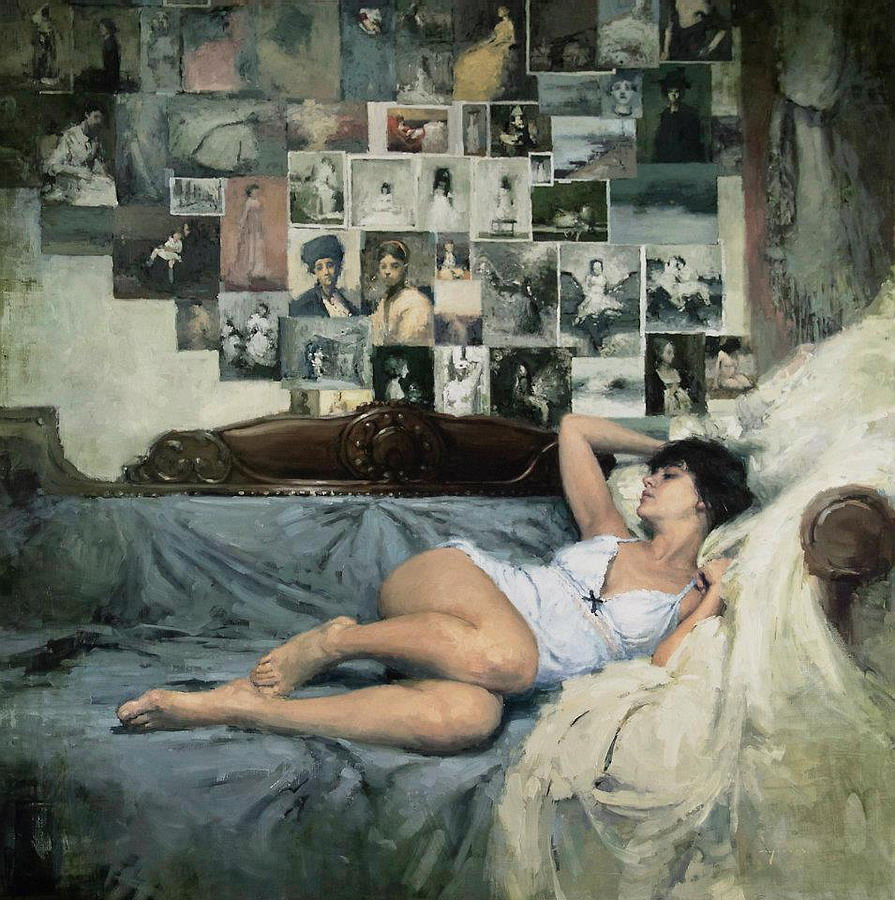 jeremy-mann-1979-american-impressionist-painter-tutt-art-24
