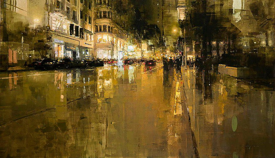 jeremy-mann-1979-american-impressionist-painter-tutt-art-25