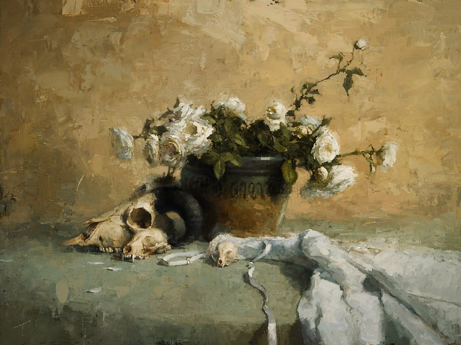 jeremy-mann-1979-american-impressionist-painter-tutt-art-26