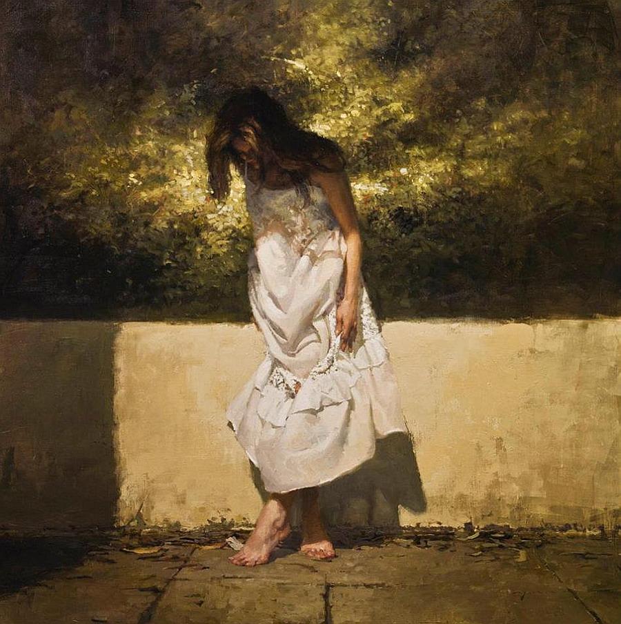 jeremy-mann-1979-american-impressionist-painter-tutt-art-27