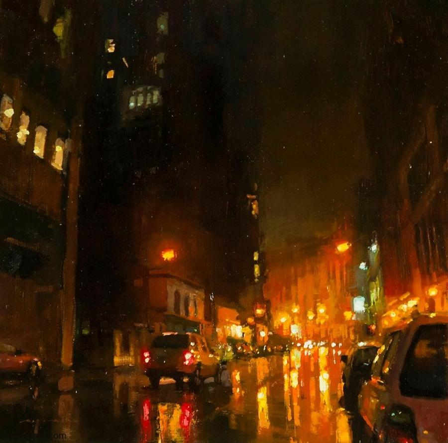 jeremy-mann-1979-american-impressionist-painter-tutt-art-32
