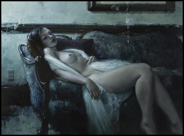 jeremy-mann-1979-american-impressionist-painter-tutt-art-4