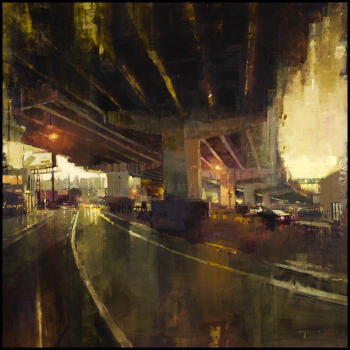 jeremy-mann-1979-american-impressionist-painter-tutt-art-7