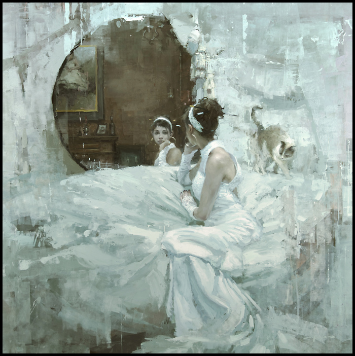 jeremy-mann-1979-american-impressionist-painter-tutt-art-8