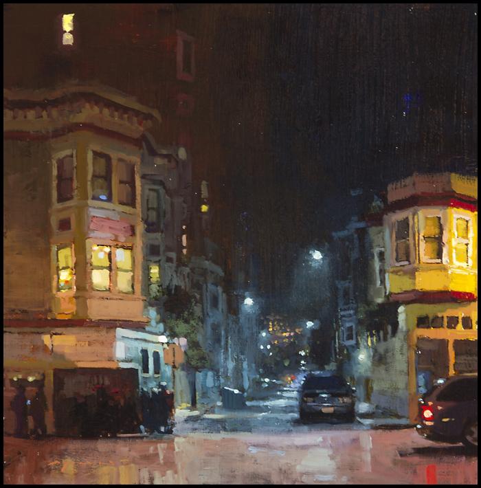 jeremy-mann-1979-american-impressionist-painter-tutt-art-9