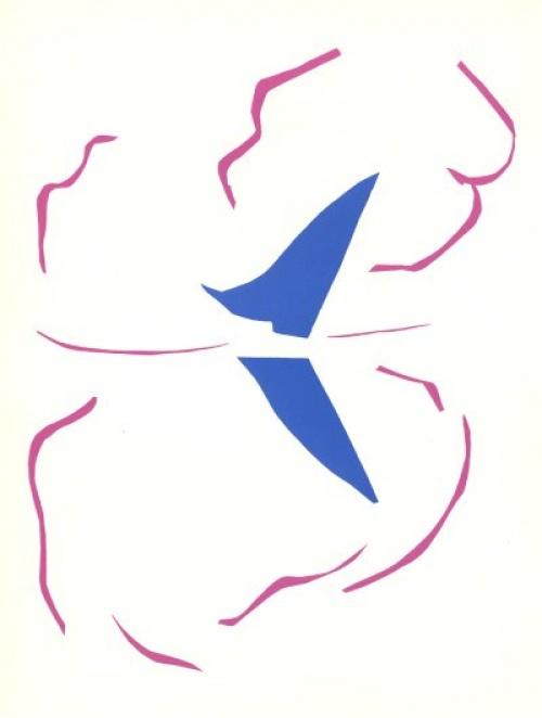 матисс лодка юмор смешное необычное искусство абстракция авангард правополушарное рисование как стать художником живопись с нуля рисование для взрослых спб петербург в.о.