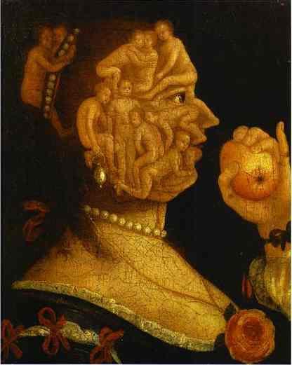 ева и яблоко аллегории живопись пасторали жанры живописи виды живописи классический портрет юмор приколы сюрреализм искусство творчество