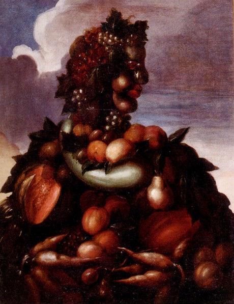 сезоны времена года арчимбольдо академизм импрессионисты купить живопись подарочный сертификат курсы живописи васильевский остров