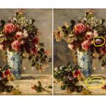 мастер-классы видеоуроки как рисовать портрет пейзаж натюрморт спб питер хобби арт-школа