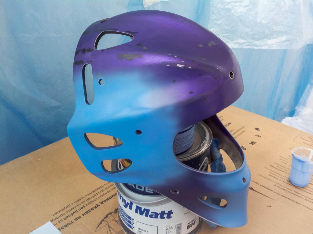 роспись шлемов сноуборд мотоцикл велосипед байк горные лыжи альпинизм снаряжение разукрасить хоккей спорт гонки авто ралли экипировка